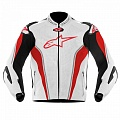 Alpinestars Куртка GP Tech Leather Jacket 2013