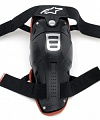 Alpinestars Защита BIONIC MX KNEE PROT