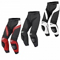 Alpinestars Штаны GP Plus Ltd Pants