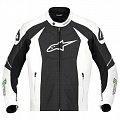 Alpinestars Куртка Monster GP-M Leather Jacket PER