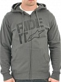 Alpinestars Толстовка Ride It Tech Zip Fleece
