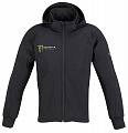 Alpinestars Термобелье Cloak Tech Fleece