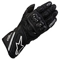 Alpinestars Перчатки  GP Plus Gloves 2012