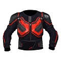 Alpinestars Защита Bionic Protection Jacket for BN