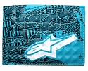 Alpinestars Body SlaM Wallet