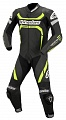 Alpinestars Комбинезон CLAW LEATHER SUIT 2013